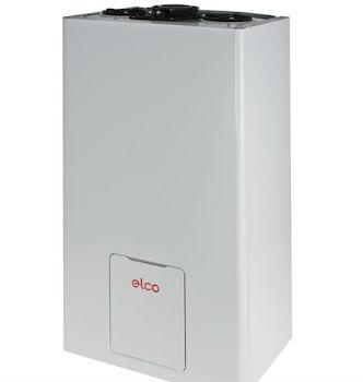 Elco Thision Mini – uden varmvandsbeholder