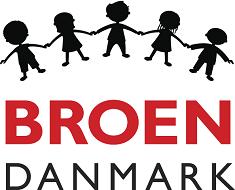 BROEN er en forening der støtter socialt udsatte børn, til at få adgang et aktivt fritidsliv